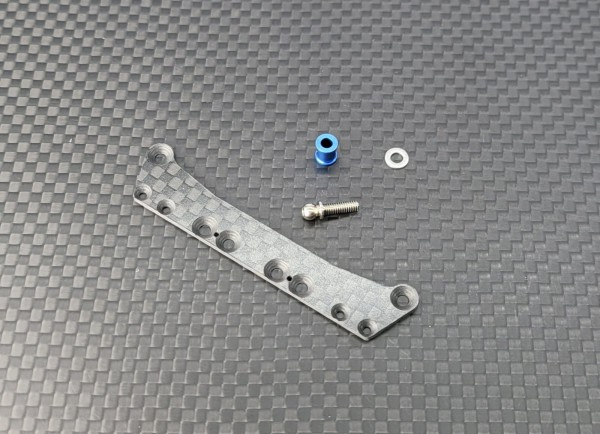 GL-Racing | GL-GT-OP-016 | GLR-GT Conversion Kit | GLR-GT