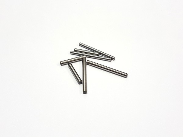GL-Racing | GLA-S011 | GLA King Pin set | Ersatzteile