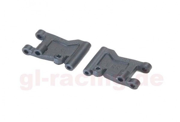 GL-Racing.de | GLD-OP-013 | GLD rear arm (Long) | Drift