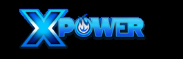 x-power rc