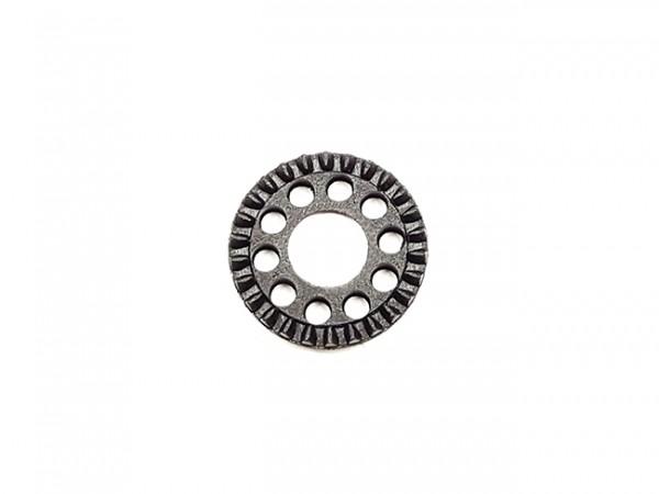 GL-Racing | GLA-008-27 | Ball Diff. Gear (27T) (GLA/AWD) | Ersatzteile