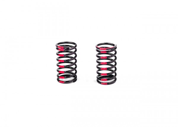 GL-Racing | GLA-004-LP1 | GLA Precision Spring - Soft (R) | Ersatzteile