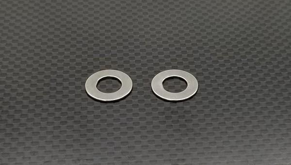 GL-Racing | GLR-006-C | ULTRA HARDD-CUT PRESSURE PLATES FOR REPLACEMENT OF GLR-006 | Ersatzteile