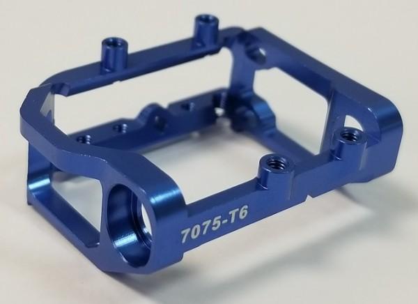 GL-Racing | GLR-S013 | GLR Alum. Motor mount| Ersatzteile
