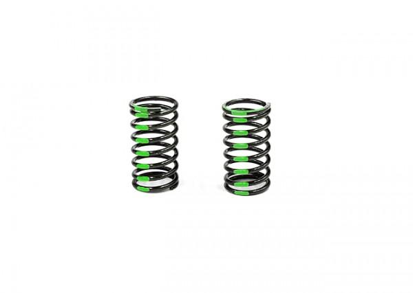 GL-Racing | GLA-004-LP2 | GLA Precision Spring - Medium soft (R) | Ersatzteile