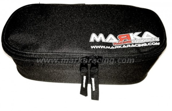 Marka Small Tool Bag