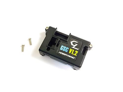 GL-Racing | GLA-S023 | Mini ESC case (for GSC V1.2) | Ersatzteile