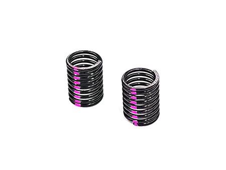 GL-Racing | GLA-004-SP1 | GLA Precision Spring - Ultra soft (F) | Ersatzteile