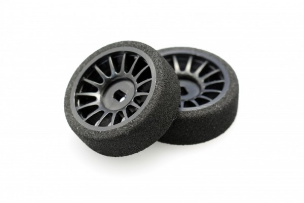 Moosgummi Felge+ Reifen GLA / AWD front (8,5 mm)