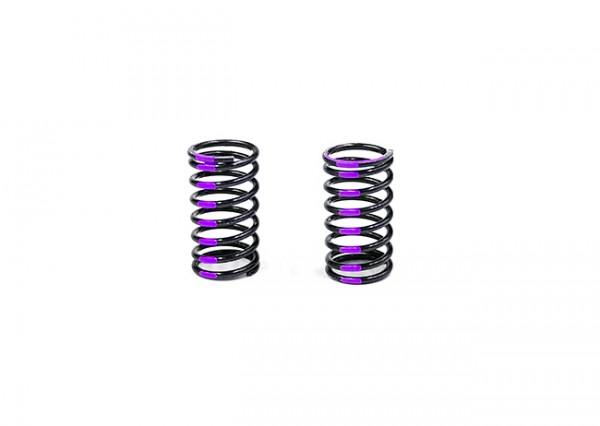 GL-Racing | GLA-004-LP5 | GLA Precision Spring - Hard (R) | Ersatzteile