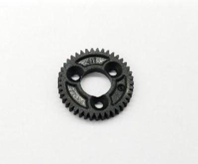 GL-Racing | GLD-OP-015 | GLD longline spur gear 41T | Drift