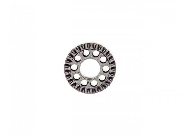 GL-Racing | GLA-008-26 | Ball Diff. Gear (26T) (GLA/AWD) | Ersatzteile