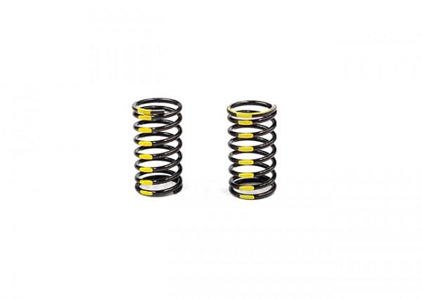 GL-Racing | GGLA-004-LP3 | GLA Precision Spring - Medium (R) | Ersatzteile