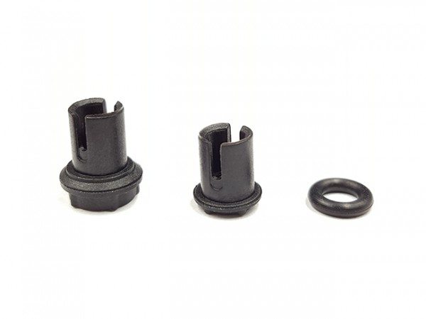 GL-Racing | GLA-011-OPS | Ball Diff. Joint (AL. Light weight diff.) | Ersatzteile