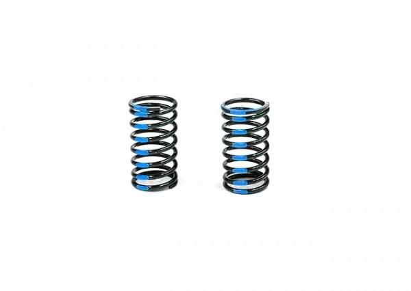 GL-Racing | GLA-004-LP4 | GLA Precision Spring - Medium Hard (R) | Ersatzteile
