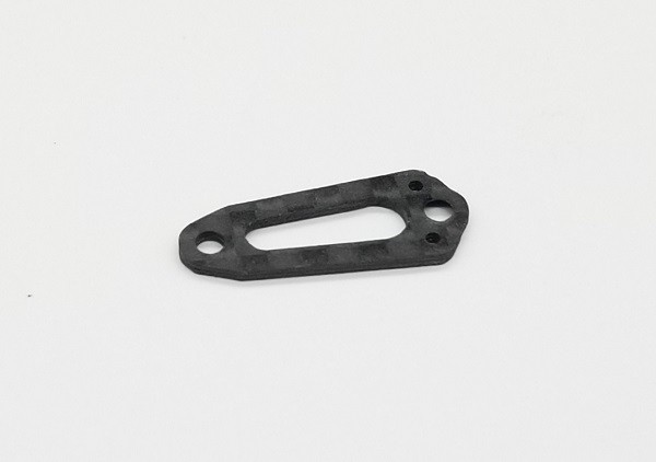 GL-Racing |GLF-S-035| GLF |GLF-1 CARBON CROSS BRACE| Zubehör