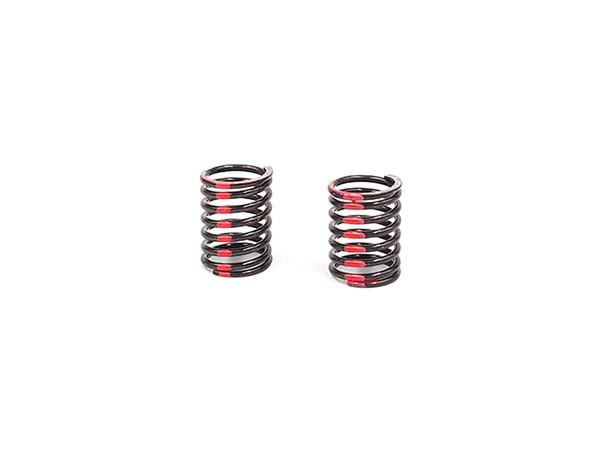 GL-Racing | GLA-004-SP3 | GLA Precision Spring - Soft (F) | Ersatzteile
