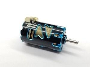 Sensored brushless motor 5500KV(1pc)